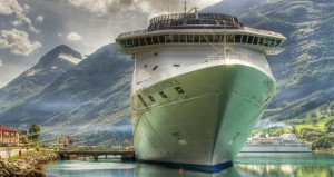 Prueba Viking River Cruises