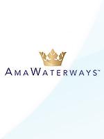 Ama-Waterways