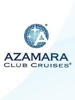 Azamara-Cruises