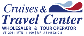 Cruises & Travel Center