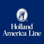 Prueba en Holland America