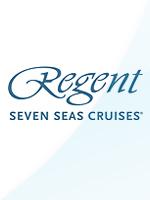 Regent-Seven-Seas